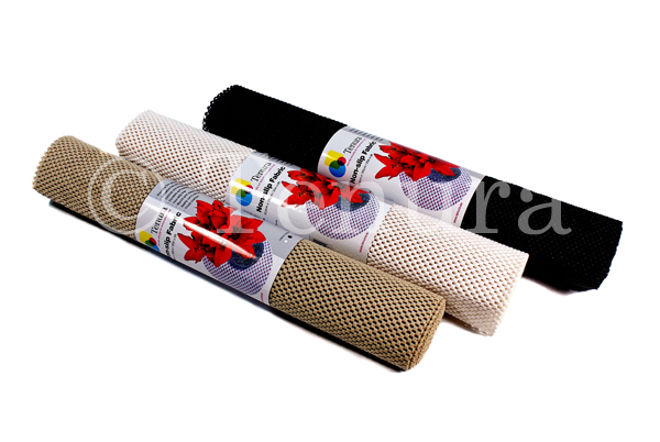 Non-Slip-Fabric-Rolls-with-