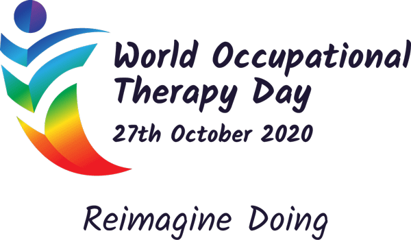 World-OT-Day-Logo-2020-Reimagine-Doing