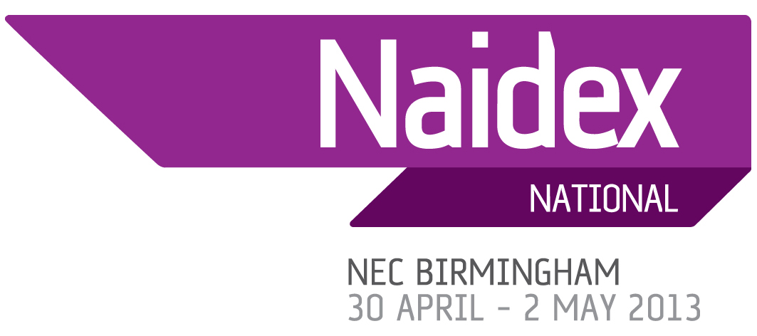 Naidex National Birmingham