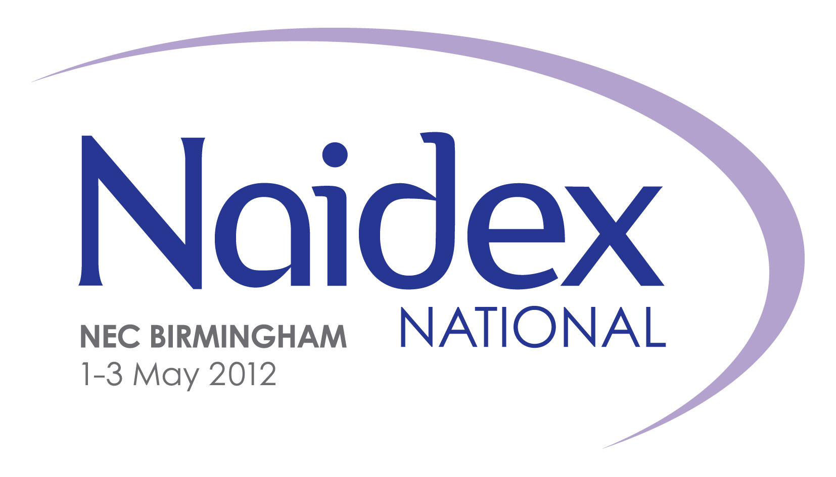 Naidex National