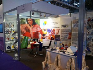 tenura at naidex