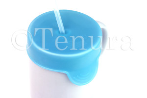 Tenura-Cup-Caps with watermark copy