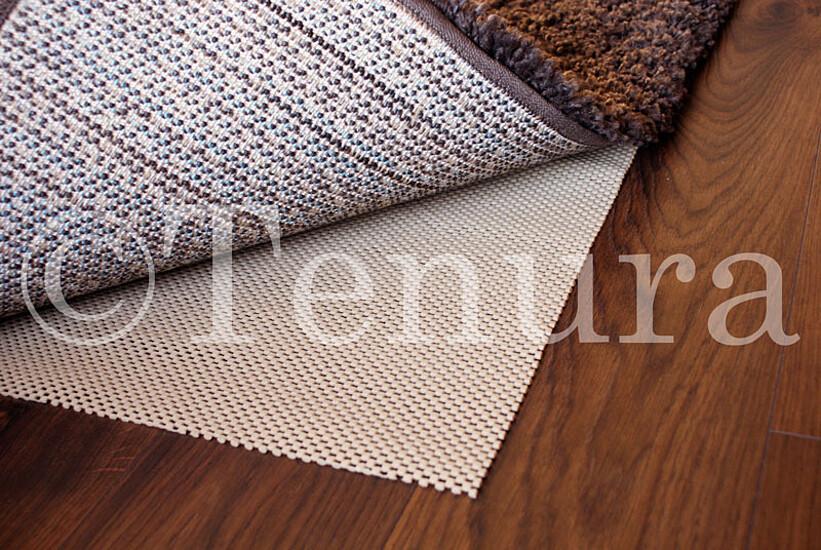 Anti Slip Fabric : Non slip fabric news