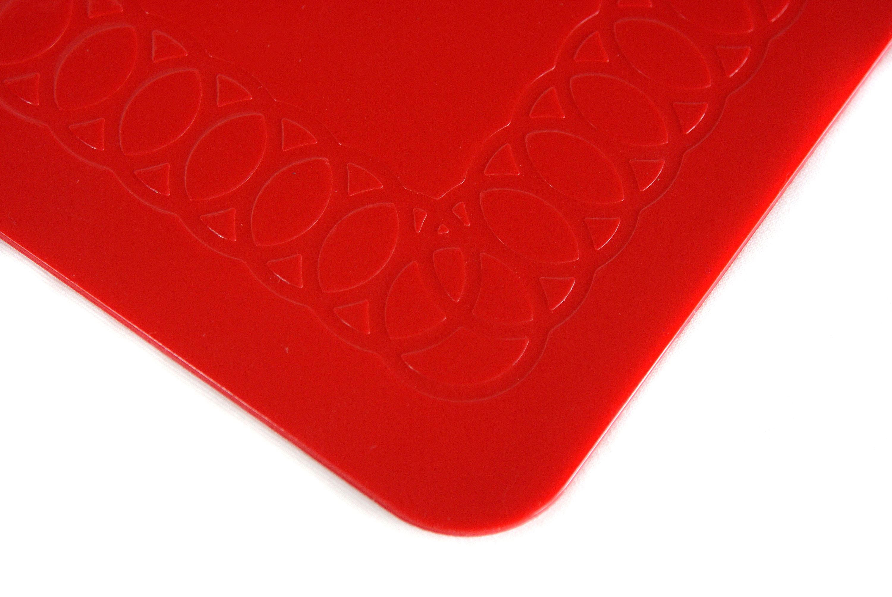 Corner_Table_Mat_Red